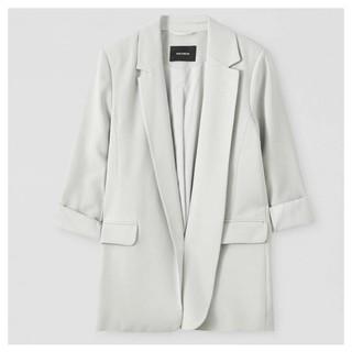 Áo blazer Pull&Bear thumbnail
