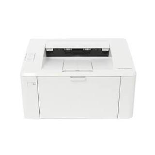 Máy in HP LaserJet Pro M102w _G3Q35A, kết nối wifi tiện lợi,tối giản kết nối đạt hiểu quả tốt nhất, BH 12 THÁNG !!!