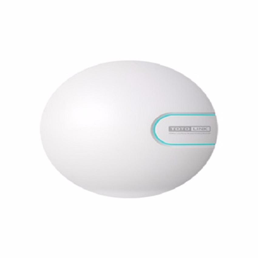 [Mã SKAMPUSHA7 giảm 8% đơn 250k]Thiết bị phát Wi-Fi công suất cao chuẩn N Totolink N9 - Hãng phân Phối Chính Thức