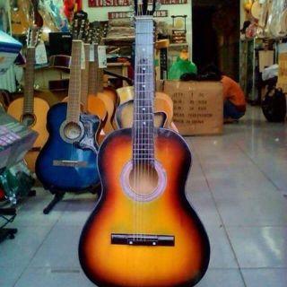 Bán đàn ghita Classic , Acoutic giá rẻ