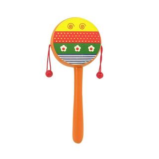 [FLASH SALE] đồ chơi đáng yêu cho bé – ĐỒ CHƠI GỖ CHO BÉ DẠNG TRỐNG – SIÊU CHẤT LƯỢNG