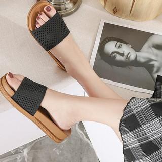 (Thanh toán nhất) Giày cao su chấm bi TASGALLERY TG1445