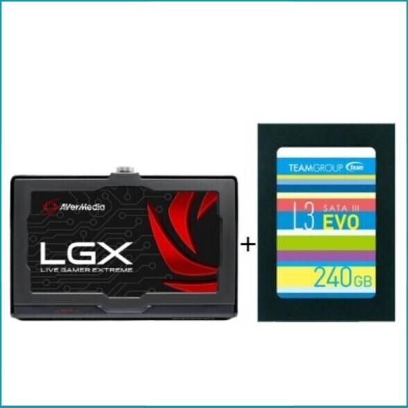 [SALE SẬP GIÁ] Sản phẩm SSD Team L3 LITE EVO 2.5″ 240GB Giá chỉ 1.562.500₫