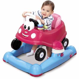 Xe tập đi cozy coupe công chúa Little Tikes LT-635946