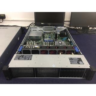 Máy chủ HPE ProLiant DL385 Gen10 AMD EPYC 7401 (878612-B21)