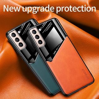 ốp lưng Thời Trang Dành Cho Samsung Galaxy S21 S20 S10 Plus S21 S20 Ultra S20 Fe