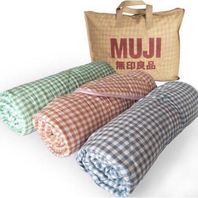 Combo 1 chăn Muji xuất nhật + 1 kệ mỹ phẩm mica cao cấp + 1 túi đựng mỹ phẩm - 3135222 , 1225030932 , 322_1225030932 , 280000 , Combo-1-chan-Muji-xuat-nhat-1-ke-my-pham-mica-cao-cap-1-tui-dung-my-pham-322_1225030932 , shopee.vn , Combo 1 chăn Muji xuất nhật + 1 kệ mỹ phẩm mica cao cấp + 1 túi đựng mỹ phẩm