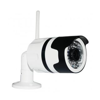 Camera quan sát iThink HandView Z3+TẶNG THẺ NHỚ 32GB - Hàng Chính Hãng thumbnail