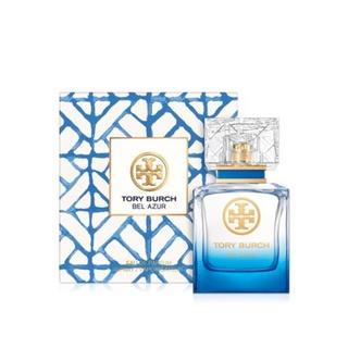 Nước Hoa Nữ Tory Burch Bel Azur EDP - Scent of Perfumes thumbnail
