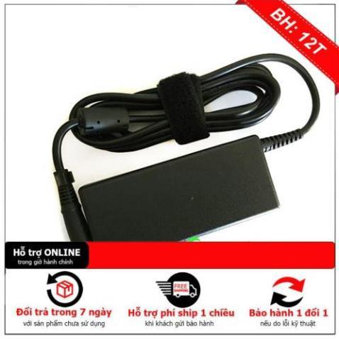 Sạc laptop HP Probook 450 G0 450 G1 450 G2 455 G1 455 G2 470 G0 470 G1 470 G2 PPP009C,PA-1650-32HJ,A065R00DL,ADP-65HB FC