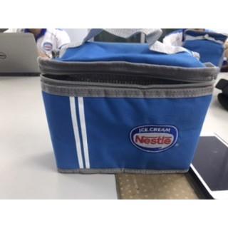 Túi giữ nhiệt bình sữa, hộp cơm