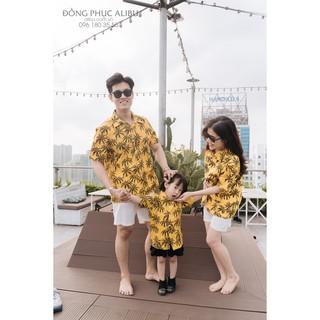 Bộ trái cây đi biển đủ size Kate Thái (10-110kg) - Giá rẻ Bất ngờ thumbnail