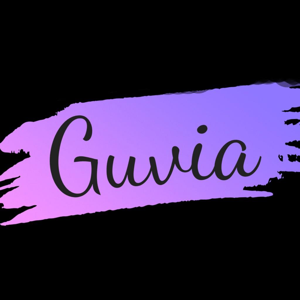 GUVIA