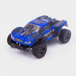 Xe Ô Tô Điều Khiển Bất Chấp Địa Hình Drift Tốt 99-2812B Size 1:16