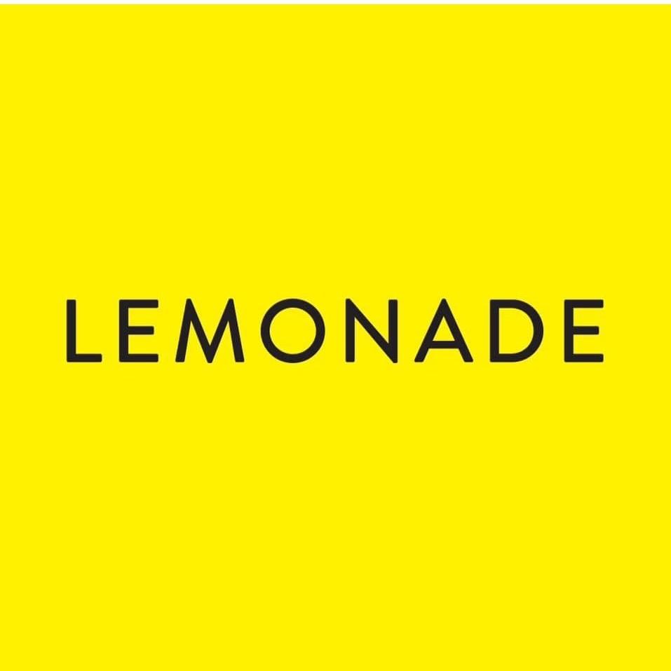 Lemonade Cosmetics
