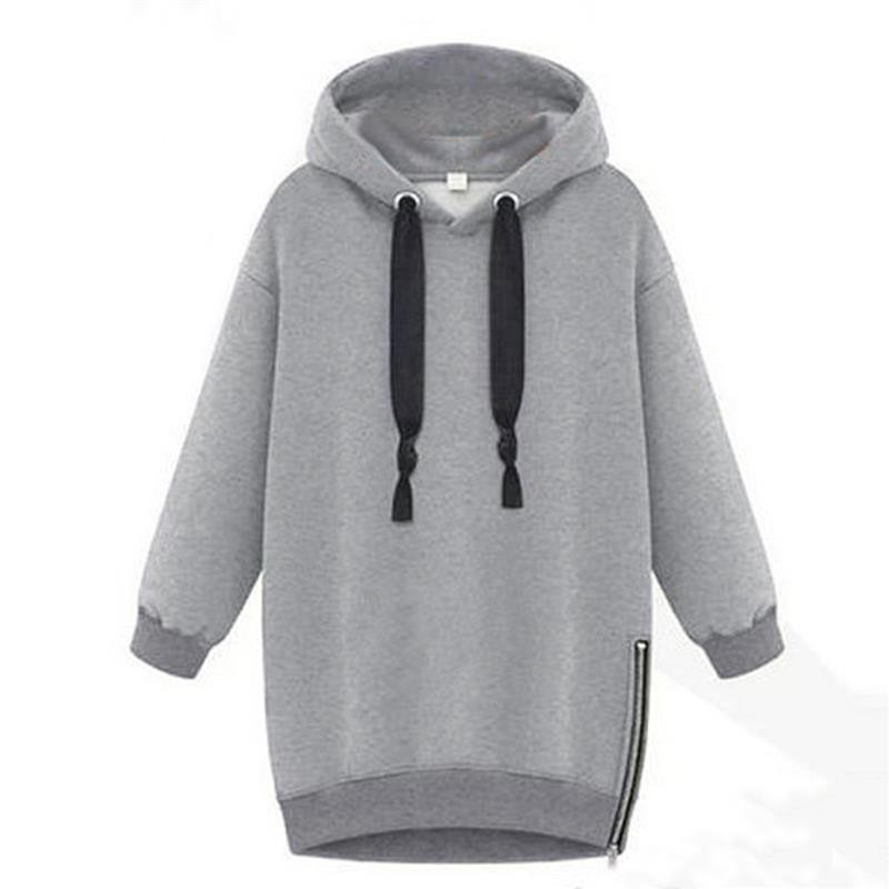Áo hoodie phối khoá kéo có size lớn - 23066212 , 2425232364 , 322_2425232364 , 223750 , Ao-hoodie-phoi-khoa-keo-co-size-lon-322_2425232364 , shopee.vn , Áo hoodie phối khoá kéo có size lớn