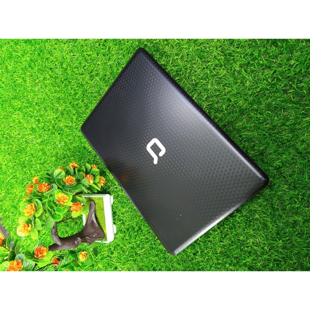 Laptop Core 2 Duo Các Hãng | Ram 3gb | Màn hinh 14in - 15.6in | Máy Zin.