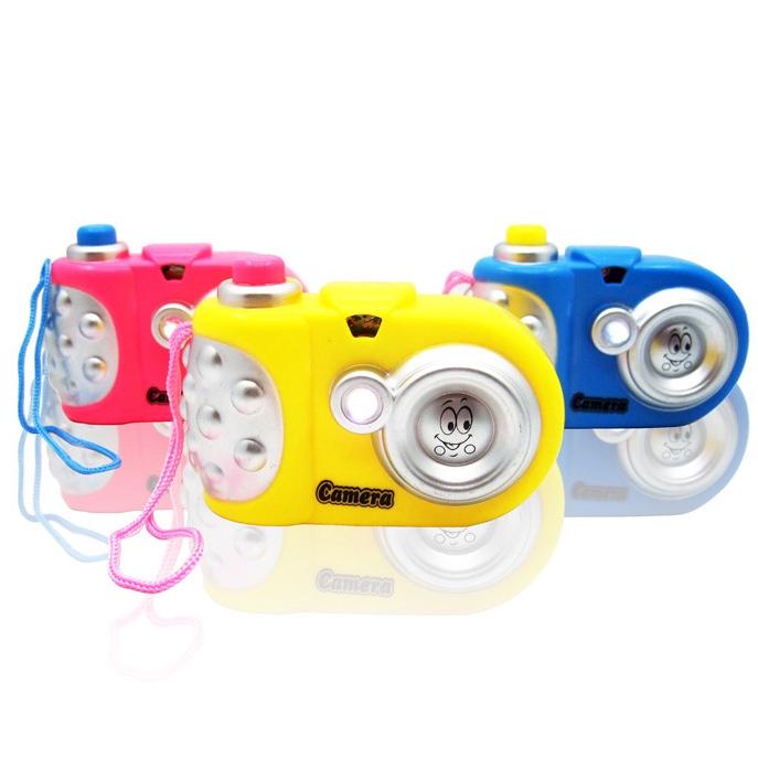 máy ảnh đồ chơi phát sáng bằng nhựa cho bé - 22940282 , 2741356074 , 322_2741356074 , 61500 , may-anh-do-choi-phat-sang-bang-nhua-cho-be-322_2741356074 , shopee.vn , máy ảnh đồ chơi phát sáng bằng nhựa cho bé