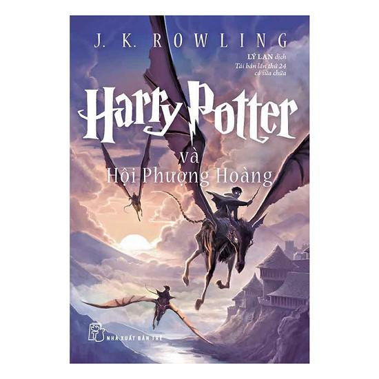 Harry Potter Và Hội Phượng Hoàng - Tập 5 (Tái Bản 2017) - 3502454 , 933888361 , 322_933888361 , 355000 , Harry-Potter-Va-Hoi-Phuong-Hoang-Tap-5-Tai-Ban-2017-322_933888361 , shopee.vn , Harry Potter Và Hội Phượng Hoàng - Tập 5 (Tái Bản 2017)