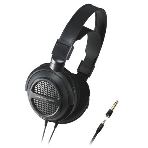 Tai nghe Audio-Technica ATH-TAD300