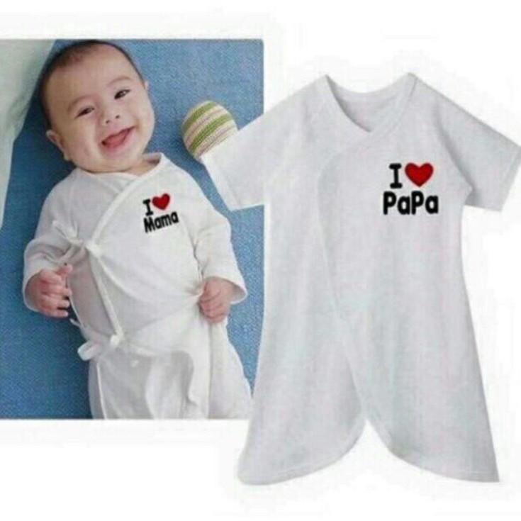 (hàng mới về ) Body xô Nhật cho bé 0-1 tuổi