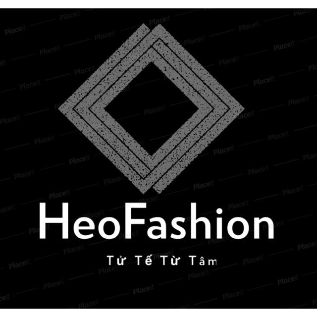 HeoFashion - Vua Túi Xách 68