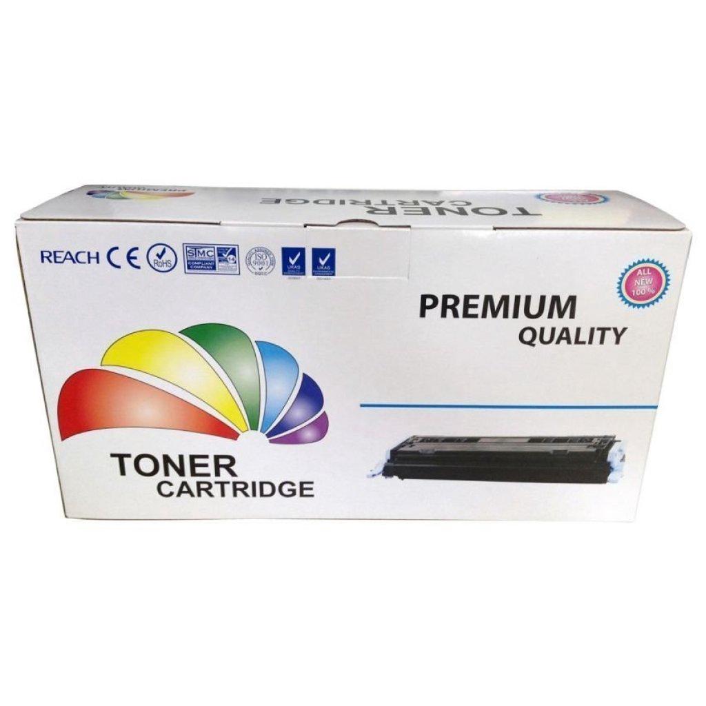 Printer Scanner HP Toner Q7551A เทียบเท่าrinter Scanner HP Toner Q7551A เทียบเท่า