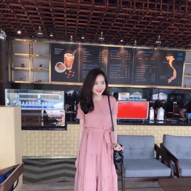 Combo My Nguyễn 1606
