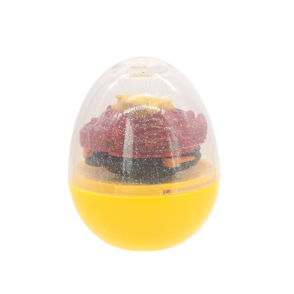 Con quay Nado - Trứng Rồng Lửa YW634102 (VTA) - Tập3