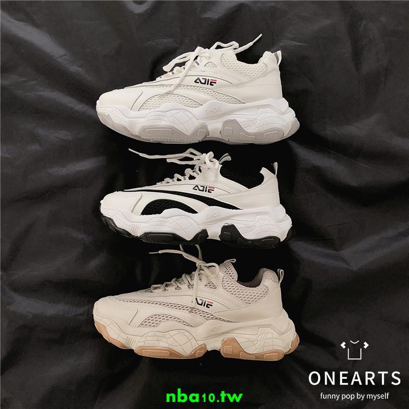 giày thể thao nam thời trang hàn quốc