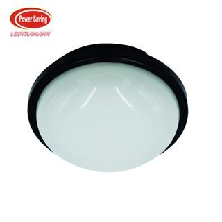 Đèn mâm led nổi HG 20W tròn áp trần Chống ẩm