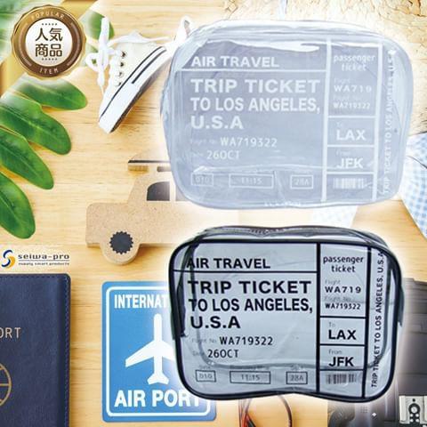 Túi đựng mỹ phẩm, đồ trang điểm mini hàng nhập từ Nhật - 22190515 , 2910400830 , 322_2910400830 , 65000 , Tui-dung-my-pham-do-trang-diem-mini-hang-nhap-tu-Nhat-322_2910400830 , shopee.vn , Túi đựng mỹ phẩm, đồ trang điểm mini hàng nhập từ Nhật