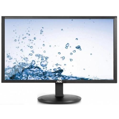 LCD AOC E2270S (bảo hành 36 tháng) - 3486016 , 1077411680 , 322_1077411680 , 1990000 , LCD-AOC-E2270S-bao-hanh-36-thang-322_1077411680 , shopee.vn , LCD AOC E2270S (bảo hành 36 tháng)