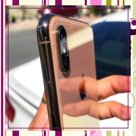 [HOT_SALE] Miếng dán Cường lực iPad mini1 – Ipad mini 2- Ipad mini 3.