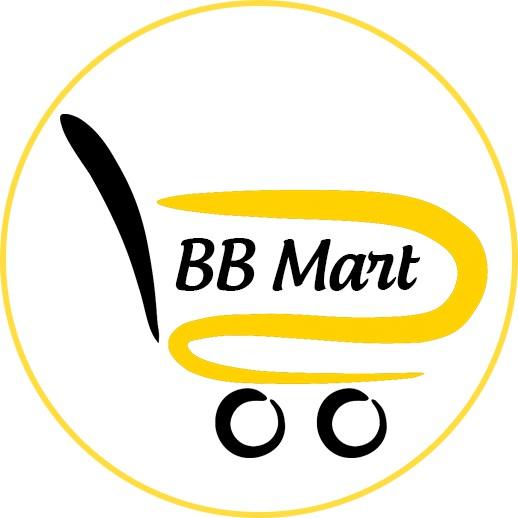 BB Mart.vn