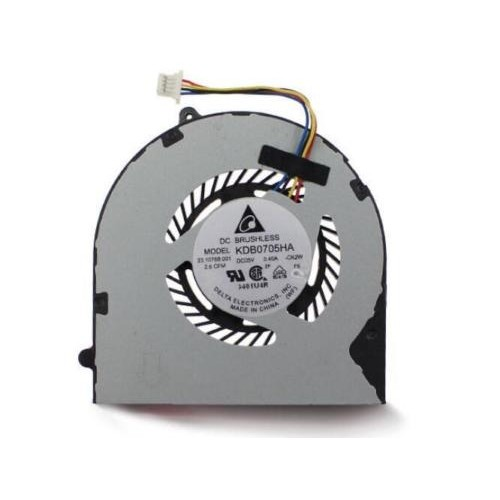 quạt tản nhiệt CPU laptop DELL Latitude E3330 3330