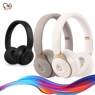 Tai nghe Bluetooth Beat Solo Pro  Bảo hành 3 tháng