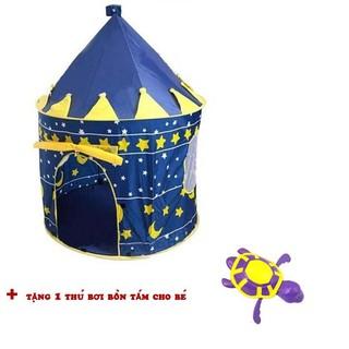 # Lều công chúa, hoàng tử #