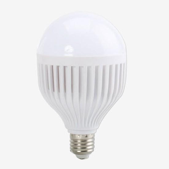 Đèn led -  Đèn led 3w tiết kiệm điện