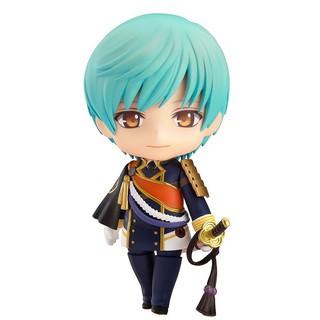 Touken Ranbu Online: Ichigo Hitofuri Nendoroid Figure