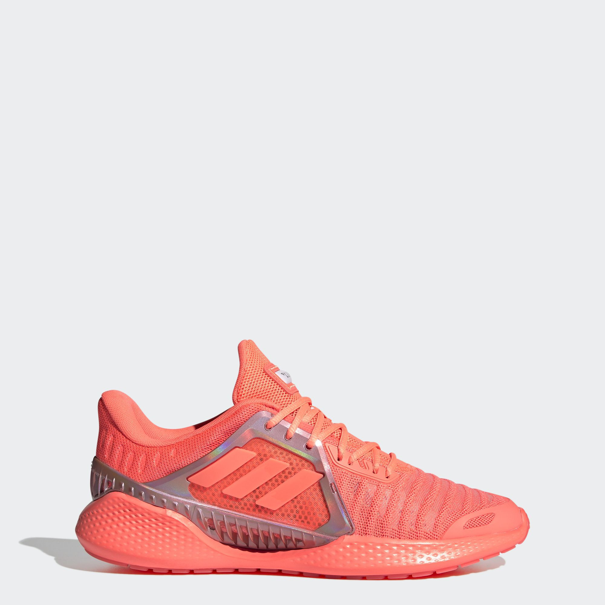 adidas RUNNING ClimaCool Vent Summer.RDY LTD Shoes Unisex EE4639