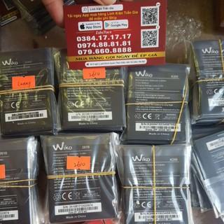 Pin sunny 3plus k200 k300 zin thumbnail