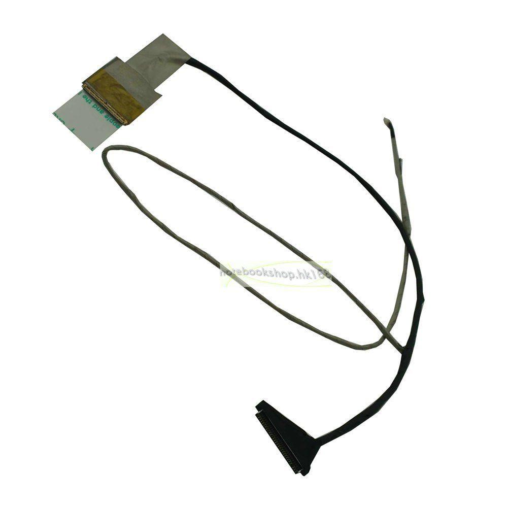 cáp màn hình laptop SONY EG EG23 EG26 EG28 EG33 EG35
