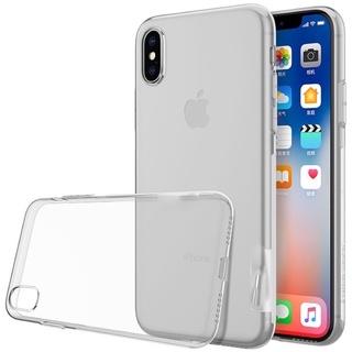 Ốp lưng iPhone trong suốt chống ố chính hãng KST Design thumbnail