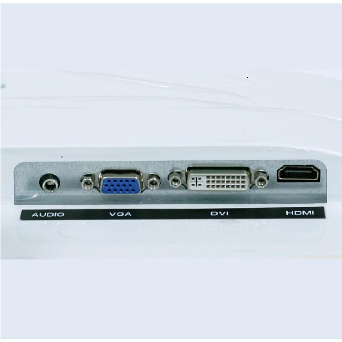 Màn Hình Kinglight M2758 27 Inch - 65hz - Hàng Chính Hãng