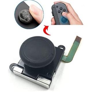 set 2 củ xoay joycon nintendo switch và switch lite thay thế thumbnail