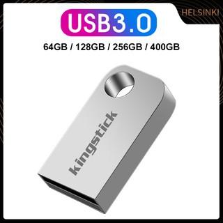 Ổ Cứng Hel + 64 128 256 400gb Tốc Độ Cao thumbnail