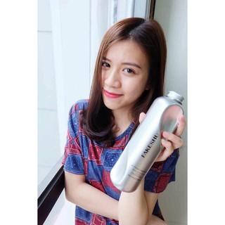 Kem Ủ tóc phục hồi hư tổn, mềm mượt tóc (Khối lượng 618ml).