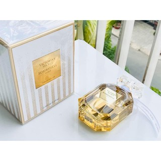 Nước hoa Victoria's Secret Bombshell Gold EDP 100ml
