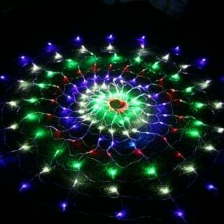 Mạng nhện điện